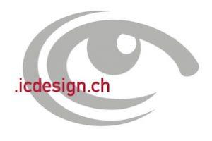 ic-logo-2012_s