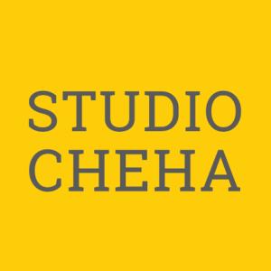 studiocheha_logo